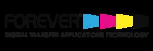 Forever Transfer Papers Logo
