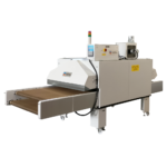 Chiossi e Cavazzuti Dual 1200 Textile Dryer