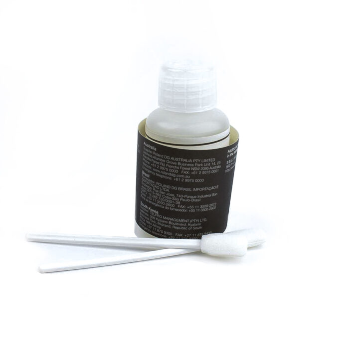 Cleaning Kit for Roland UV Machines