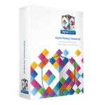 Digital Factory V10 Software Box