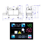 Dryer Ace 950_4_Ace-950