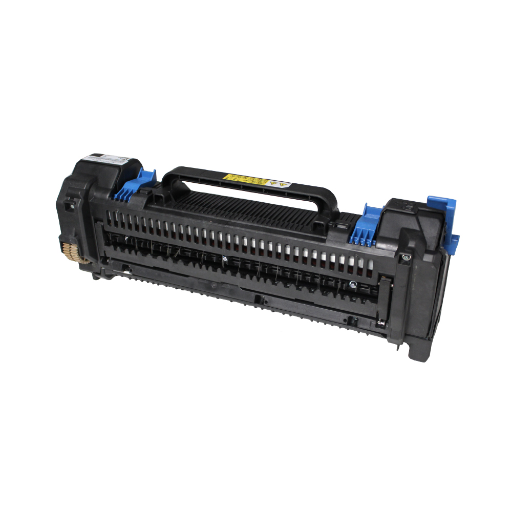 OKI PRO9420WT ES94X0 Fuser Unit 50000