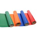 Flexcut X4 (Standard Colours)