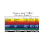 Flexcut X4 (Standard Colours)_1