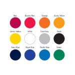 Flexcut X4 (Standard Colours)_5