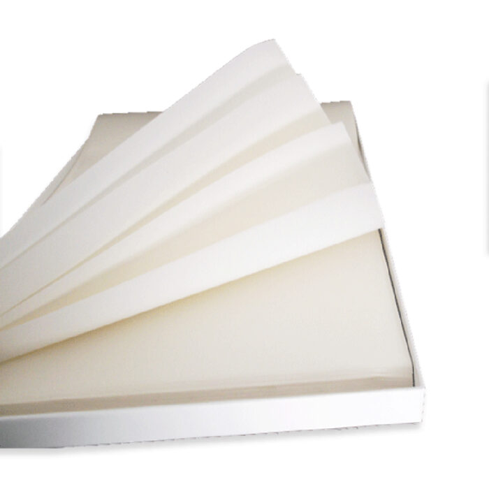 Forever Transfers Glossy Finishing Paper