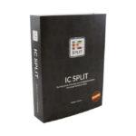 Forever IC Split Software Box