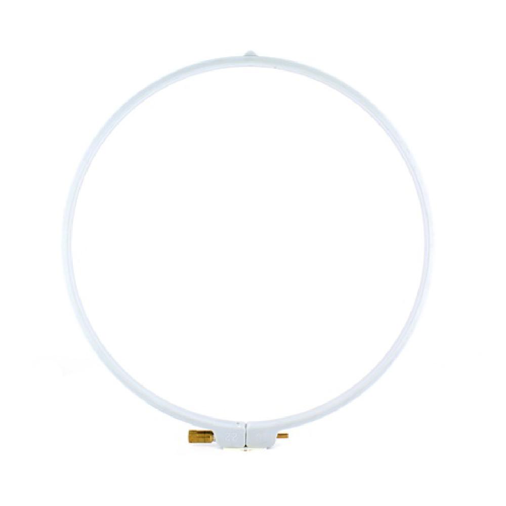 Melco 22cm Outer Tubular Hoop