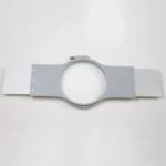 HOOP, TUBULAR, 15cm W_INTFC BK Long Arm_11987