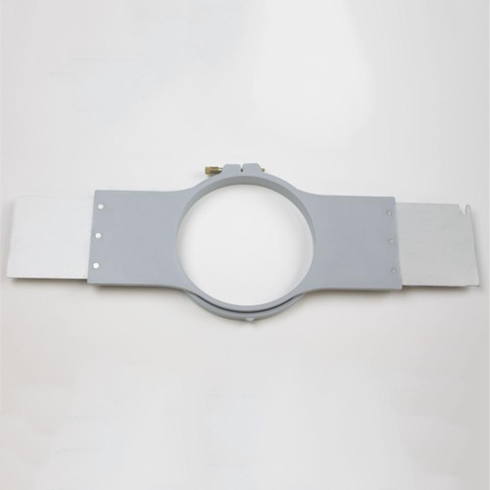 Melco 15cm Tubular Long Arm Hoop