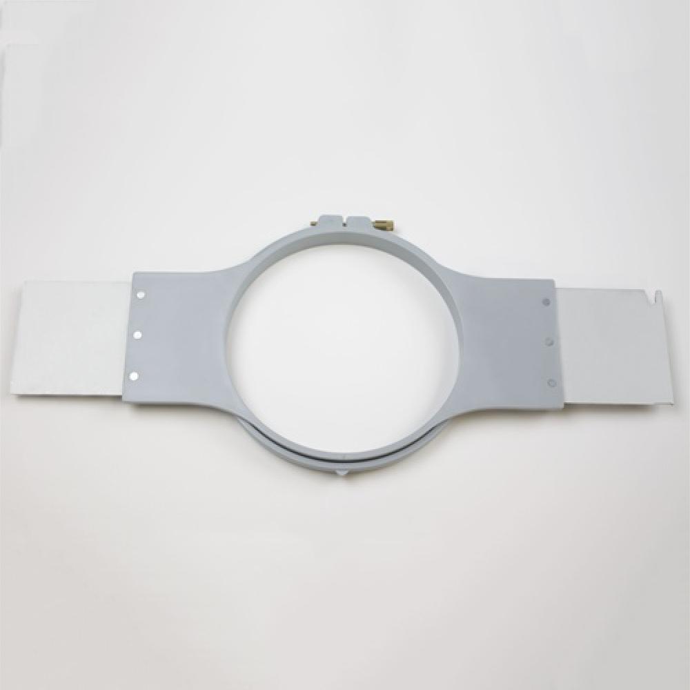 Melco 18cm Tubular Long Arm Hoop
