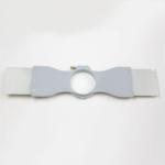 HOOP, TUBULAR, 9cm W_INTFC BK long arm_11996