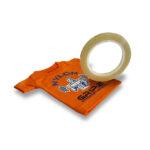 Heat Resistant Tape