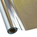Hot Stamping Foil – Pattern – SOKP12 Dust Silver_FV016DUSIL