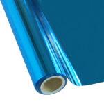 Hot Stamping Foil – Standard – B3 Blue_FV015BLUE