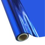 Hot Stamping Foil – Standard – B5 Indigo_FV015INDIGO