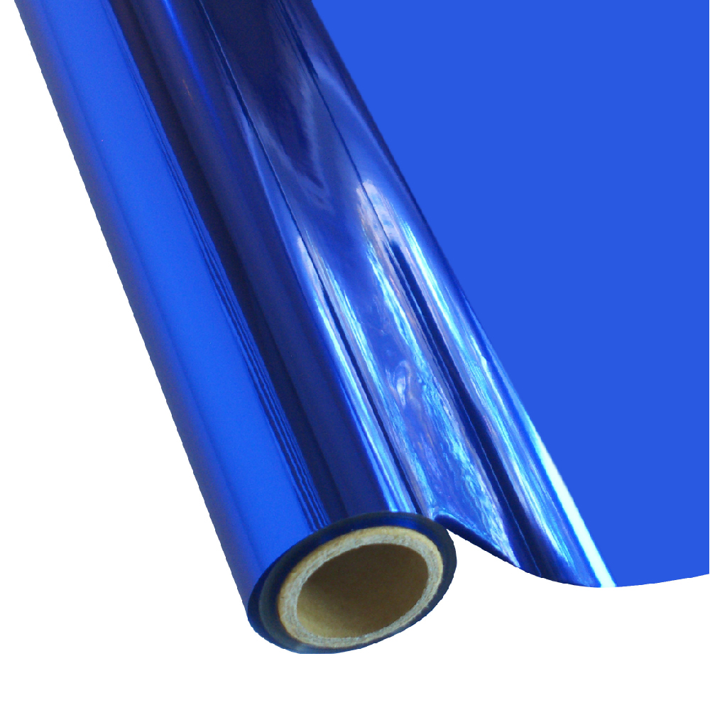 Forever Hot Stamping Foils Standard Colour B5 Indigo