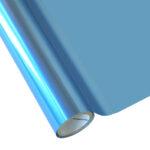 Hot Stamping Foil – Standard – BE Twilight Blue_FV015TWBLUE