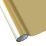 Hot Stamping Foil – Standard – CA Almond_FV015ALM