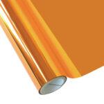 Forever Hot Stamping Foils Standard Colour EC Pumpkin