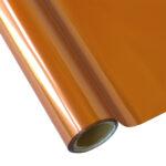 Hot Stamping Foil – Standard – ED Terracotta_FV015TERRA