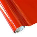 Forever Hot Stamping Foils Standard Colour EF Orange