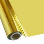 Hot Stamping Foil – Standard – HC Bright Gold_FV015BGOLD