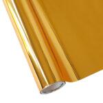 Forever Hot Stamping Foils Standard Colour HF Autumn Gold