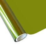 Hot Stamping Foil – Standard – NH Olive Green_FV015OLGRE