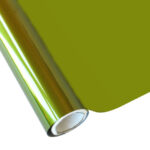 Forever Hot Stamping Foils Standard Colour NH Olive Green