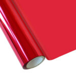 Forever Hot Stamping Foils Standard Colour P1 Pink