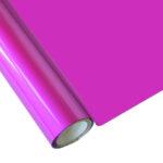 Forever Hot Stamping Foils Standard Colour PB Matte Fuchsia