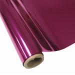Hot Stamping Foil – Standard – RB Strawberry_FV015STRAW