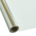 Hot Stamping Foil – Standard – T3 Clear_FV015CLEAR