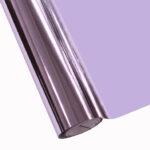 Hot Stamping Foil – Standard – VB Wisteria_FV015WIST