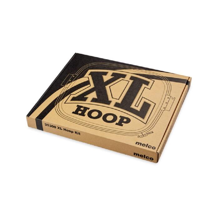 Melco XL Hoop Kit