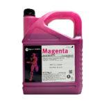 Kornit Magenta V600 4L_50-WBIM-0600