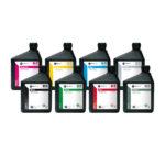 Kornit_Neo_Pigment_Ink
