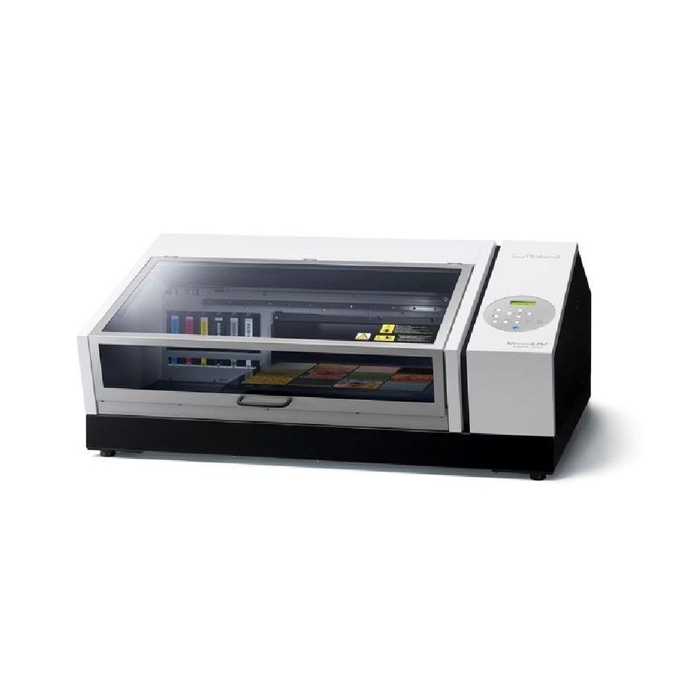 Roland LEF2-200 UV Flat Bed Printer