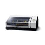 LEF2-300 UV Flat Bed Printer