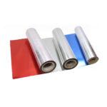 Sef Metalflex Vinyl Rolls