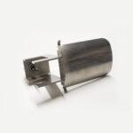 Micro_Cylindrical_Pocket_Gauge