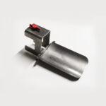 Micro_Cylindrical_Pocket_Gauge_2