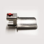 Micro_Cylindrical_Pocket_Gauge_3