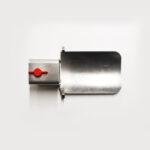 Micro_Cylindrical_Pocket_Gauge_4