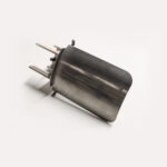 Micro_Cylindrical_Pocket_Gauge_5