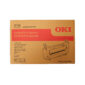 OKI C711WT PRO7411WT A4 Printer Fuser Unit