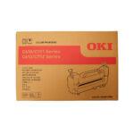 OKI C711WT A4_OKI PRO7411WT A4 Printer Fuser Unit_44289103-100