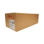 OKI PRO8432WT A3 Printer Fuser Unit_6_44848814-100