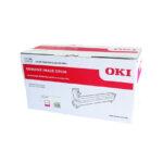 OKI PRO8432WT A3 Printer Magenta EP Drum